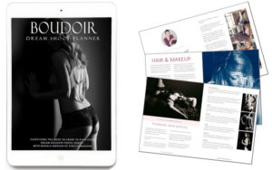 strictly-boudoir-shoot-planner