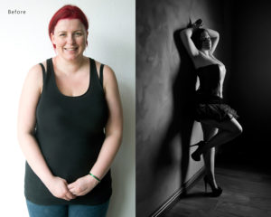 boudoir-before-after-photoshoot