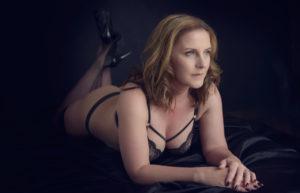40 year old woman boudoir shootxt door boudoir shoot