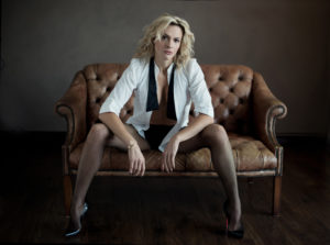strong-empowered-women-boudoir-photo-shoot