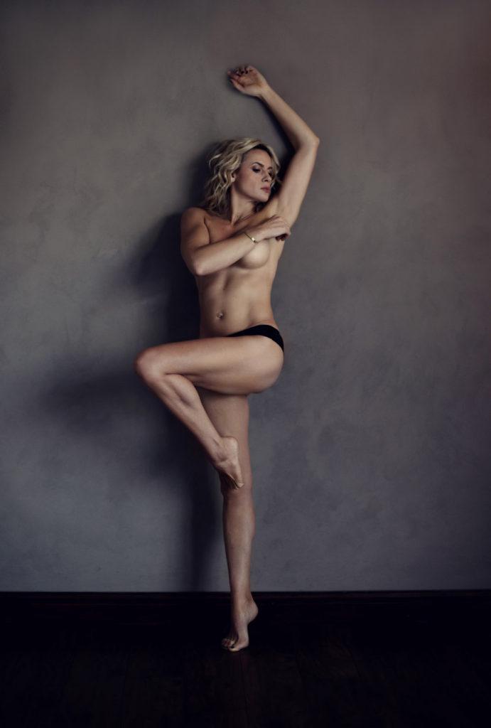 boudoir-posing-nude